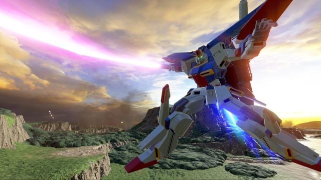 GundamVersus-4.jpg
