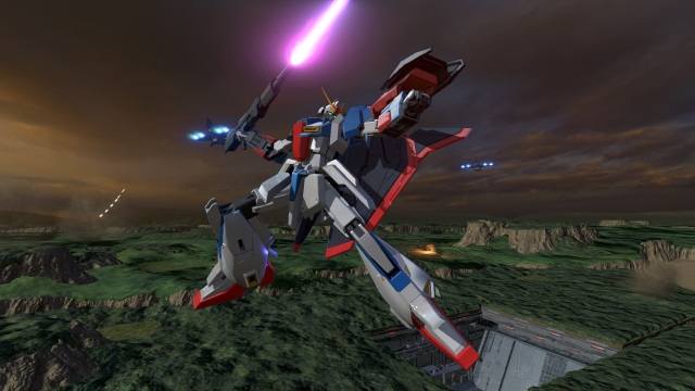 GundamVersus-5.jpg