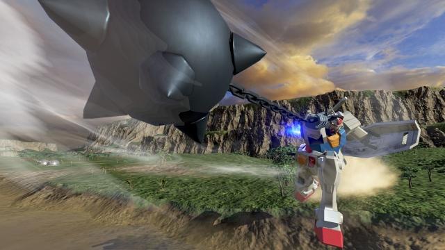 GundamVersus-7.jpg