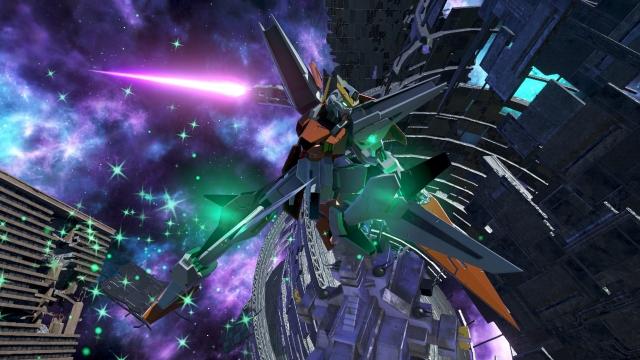 GundamVersus-8.jpg