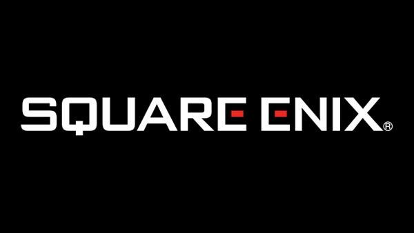 Square-Enix-Tease_01-25-17.jpg