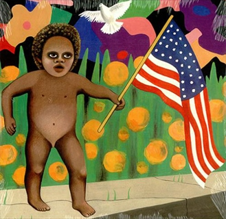 America_prince_R.jpg