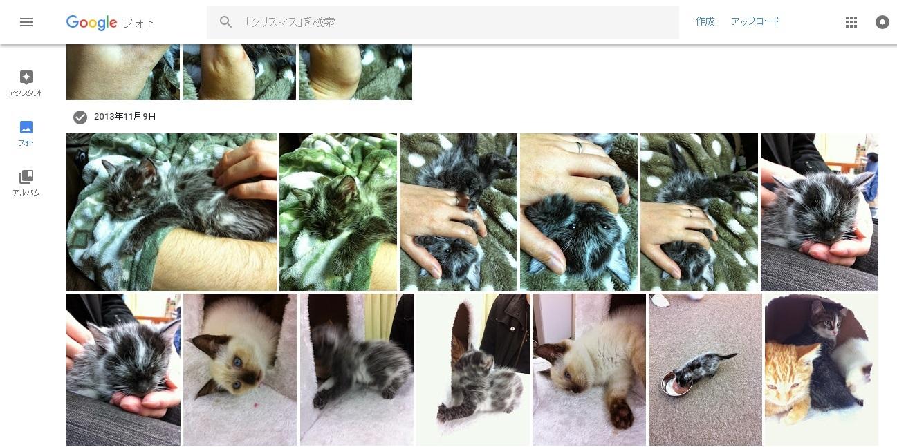 google_p.jpg