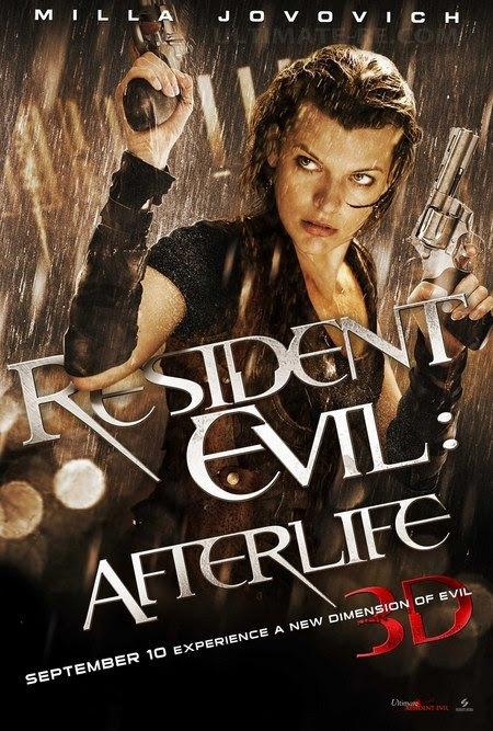 Resident-Evil-4-Afterlife-Poster.jpg