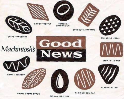 good-news-chocolates.jpg