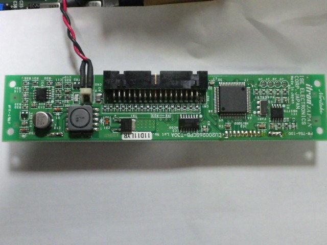 RIMG8804.jpg