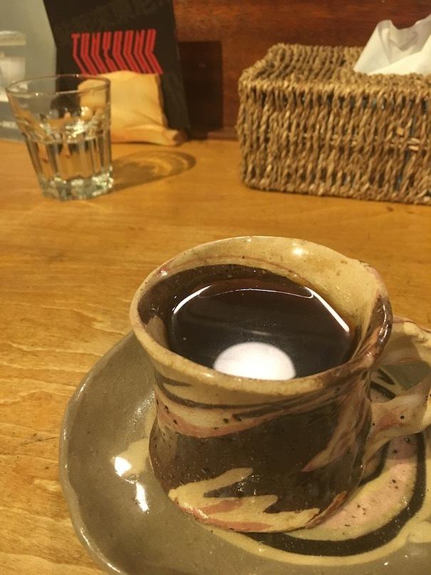 cafe_tamari_170114_2.jpg