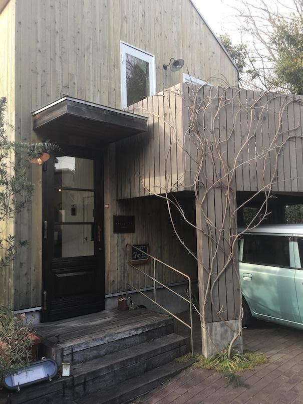 hyacinth_house_170114_5.jpg