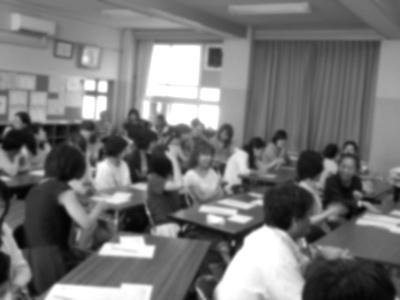 名古屋市 家庭教育セミナー 講師