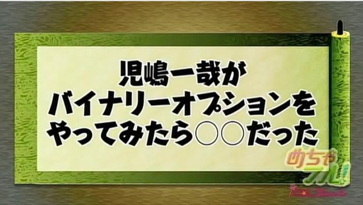 news_20161026_1.jpg