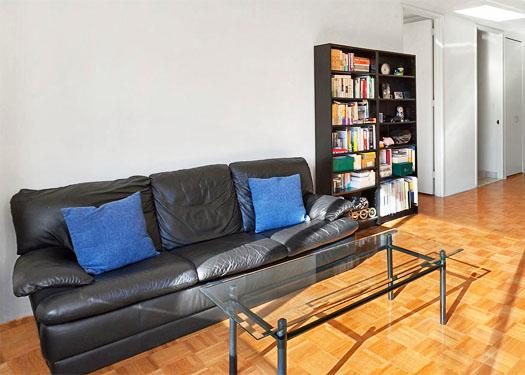 wwp33c-livingroom_b4_20170114.jpg