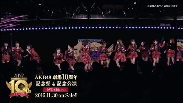 10ayu (4)
