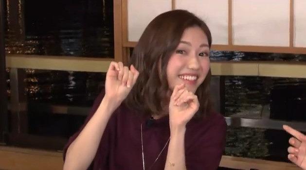 【さしまゆゆきりん】ニコ生女子会『ハイテンション』屋形船生放送【キャプチャー】プチ動画