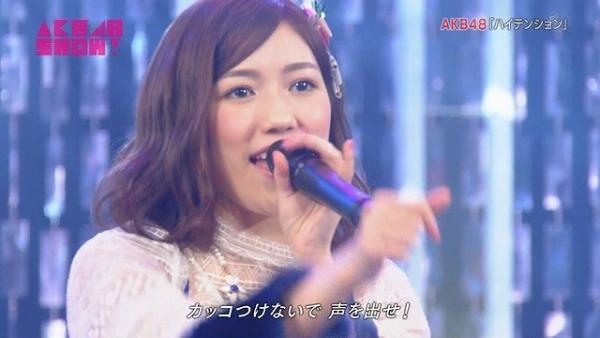 48show1 (11)