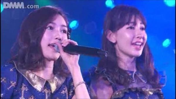 bakuage2 (14)