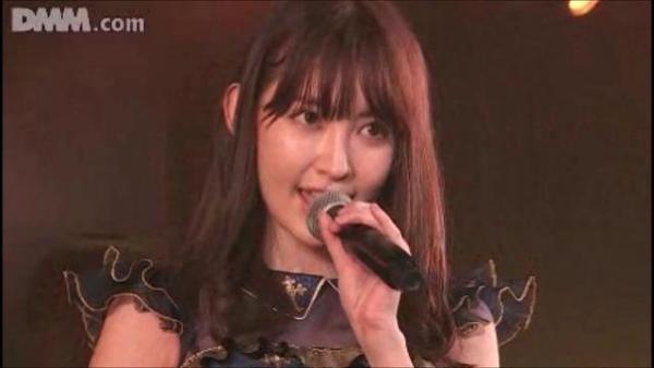 bakuage2 (18)