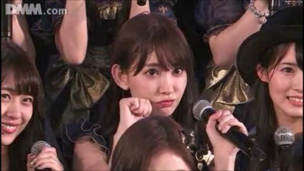 bakuage2 (23)