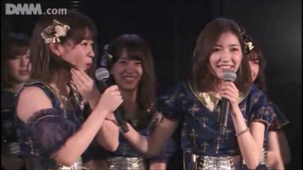 bakuage2 (26)