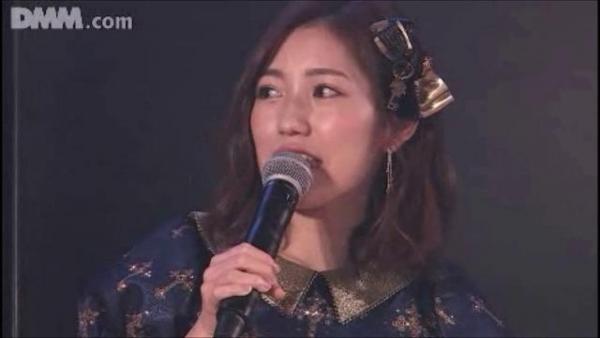 bakuage2 (32)