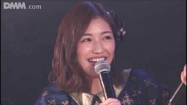 bakuage2 (35)