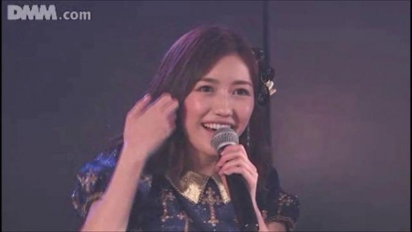 bakuage2 (39)