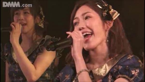 bakuage2 (4)