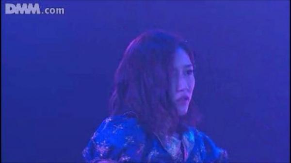 bakuage2 (54)