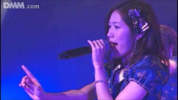 bakuage2 (55)
