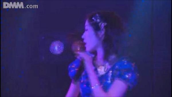 bakuage2 (57)