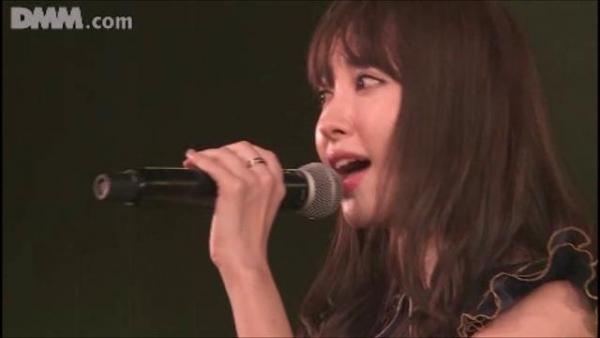 bakuage2 (7)