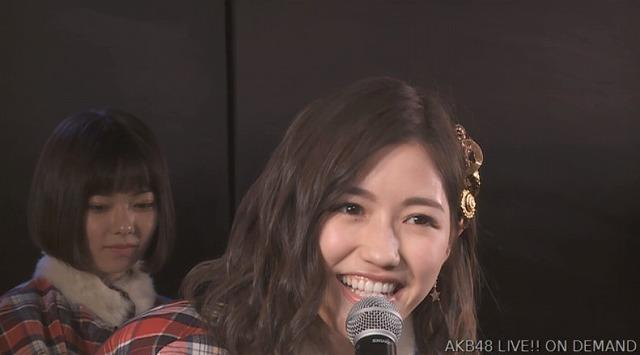 「AKB48ステージファイター特別劇場公演」【渡辺麻友】画像