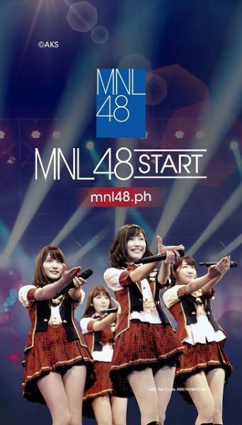 NML (1)
