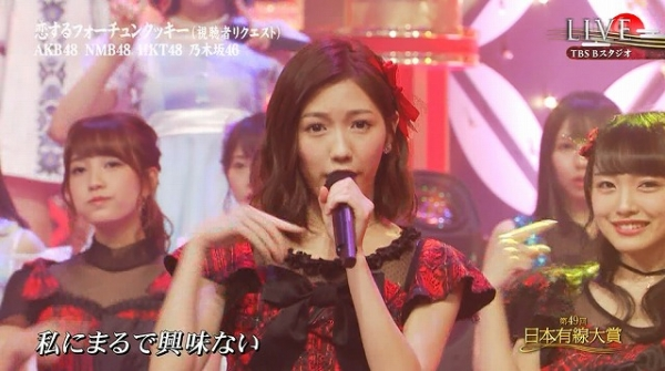 yusen (13)