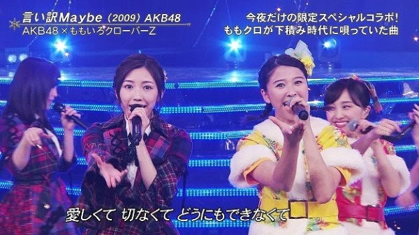 fns1 (3)