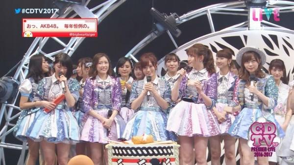 CDTV! (13)