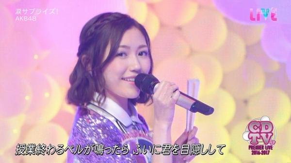 CDTV! (23)