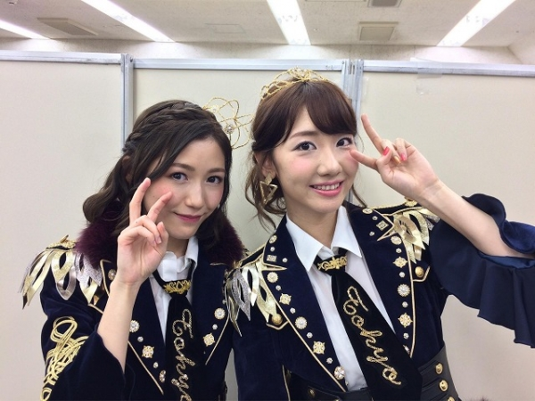 shinobu (1)