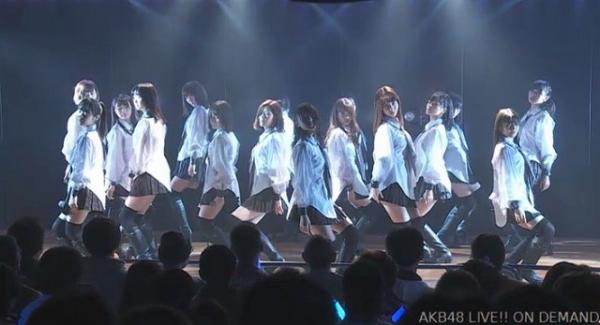 20170109hiru (12)