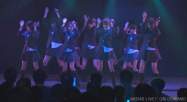 20170109yoru (31)