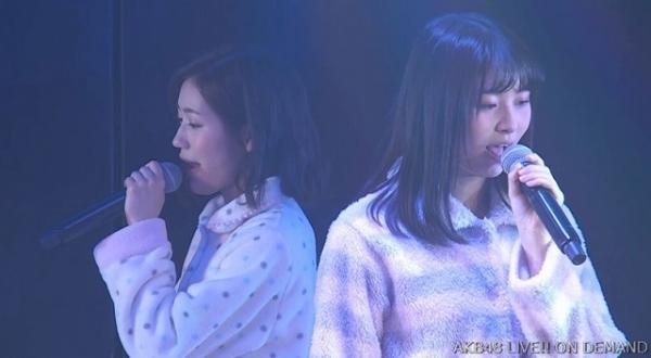 20170109yoru (8)
