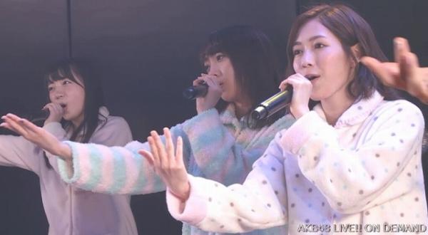 20170109yoru (7)
