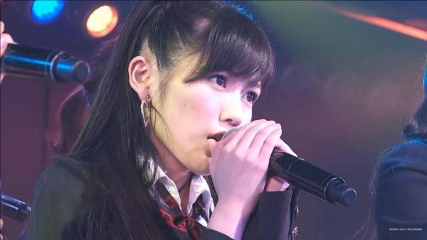 mayuko (11)