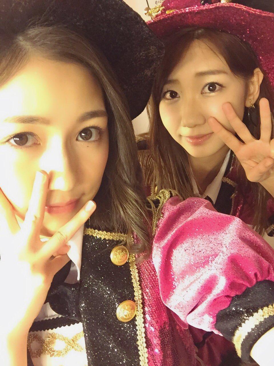 AKB48劇場11周年特別記念公演2千円の【集合写真】