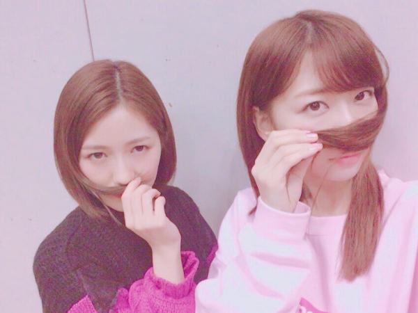 mayuyukirin35.jpg