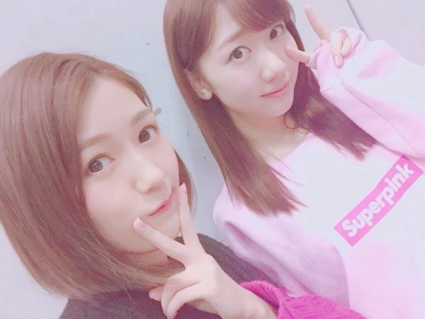 mayuyukirin36.jpg