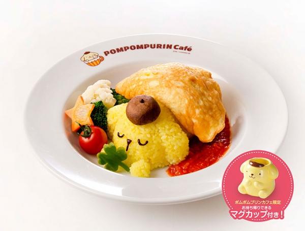 pppcafenagoya_02.jpg