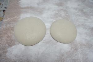161230鏡餅1