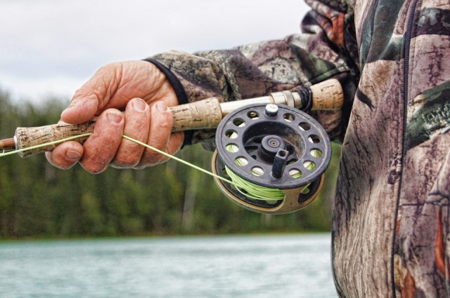 fisherman-591699_960_720.jpg