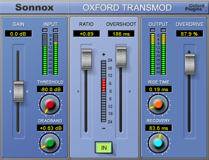 TransMod_0.jpg