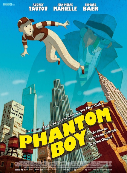 3-phantom_boy_poster.jpg